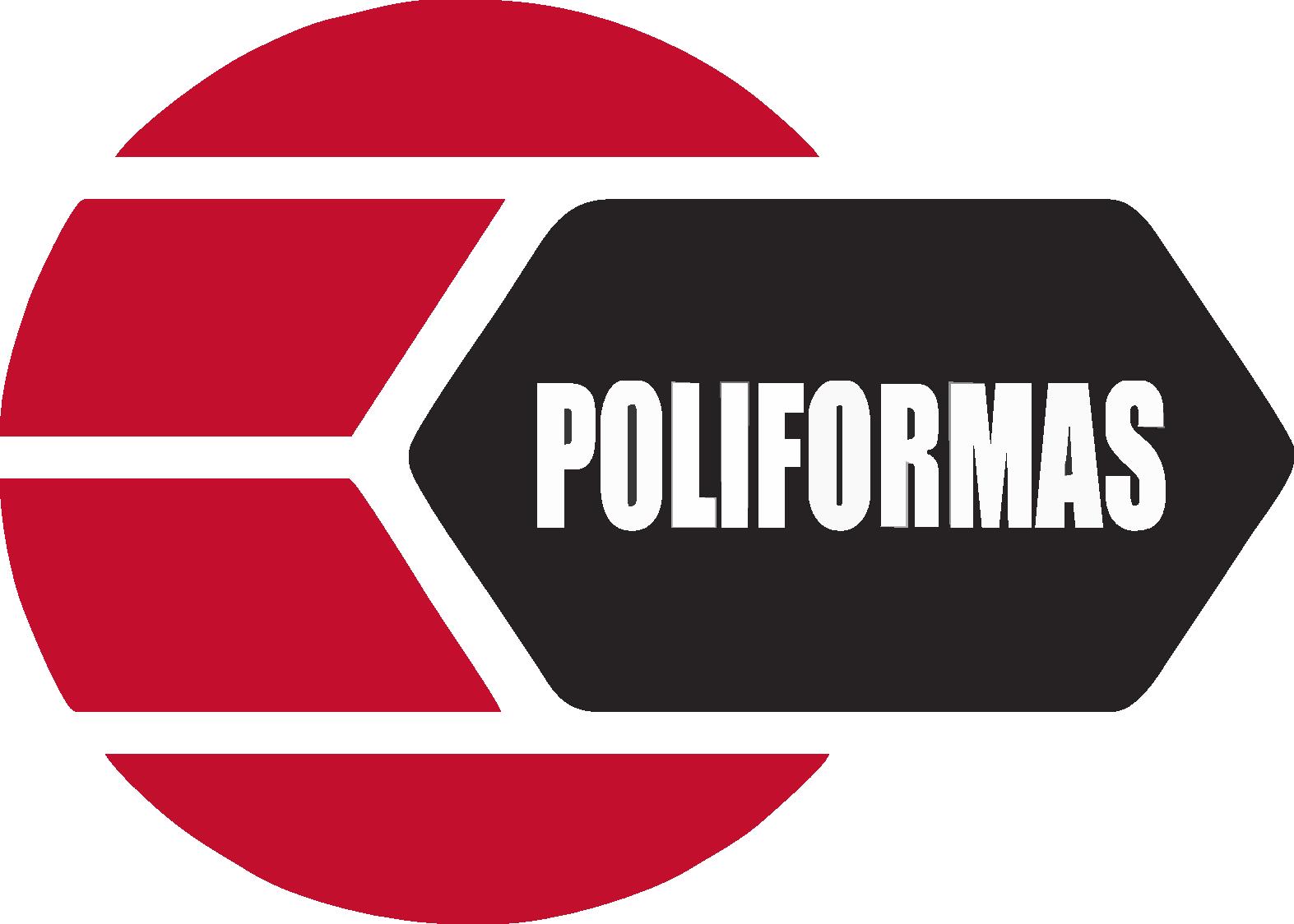 Poliformas Plasticas